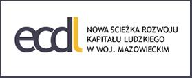ECDL Mazowiecki